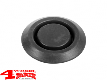 Drain Plug for Floor Pan Wrangler TJ + WK2 + KL year 01-20