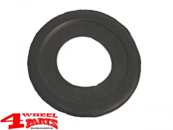 Gas Filler Neck Grommet Jeep CJ + Willys year 45-71