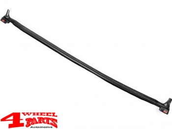 Liftgate Glass Seal Rear Wrangler JK year 11-18 2- or 4-doors