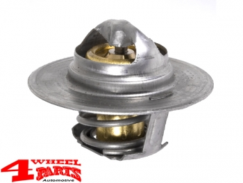 Thermostat 195° Bj. 72-06 mit 2,5 + 4,0 + 4,2 + 5,0 L Motor