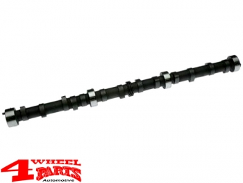 jeep wrangler soft top with Camshaft Jeep Year 87 95 4 2 L 6 Cyl on 252360463152 furthermore Jeep Grand Cherokee Racks also Thread2013 Acura Photos likewise Jeep Wrangler Full Steel Doors furthermore Specials Jk 07 13.