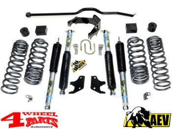 Aev Lift Kits >> Aev Lift Kits Upcoming New Car Release 2020