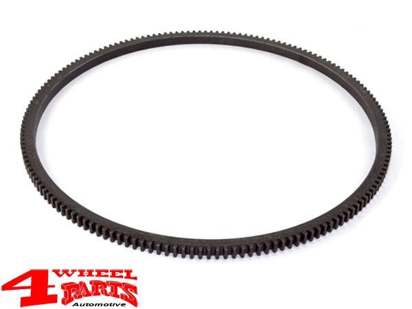 Omix-Ada 16911.06 Flywheel Ring Gear