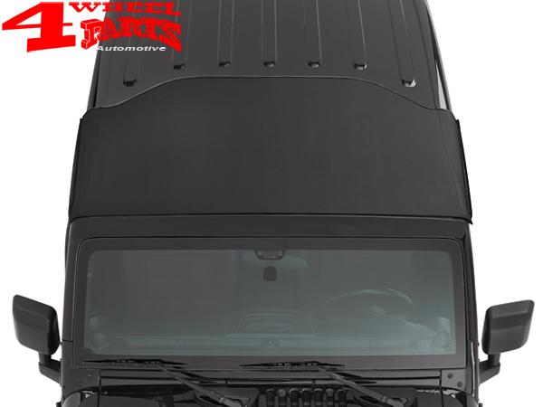 NAP DPF Nissan Primastar 2.5dCiRußpartikelfilter
