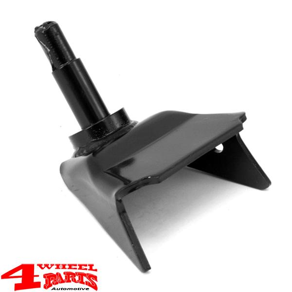 Shock Mount-Bracket Front Crown J8126587