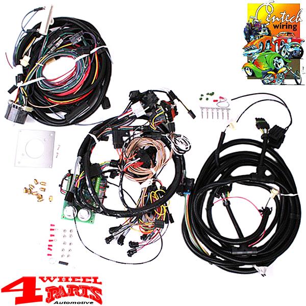 cw jp7683s?XTCsid=aee7fd0aac359ac2a03731d9c6aee4b6 centech wiring harness jeep cj wiring solutions