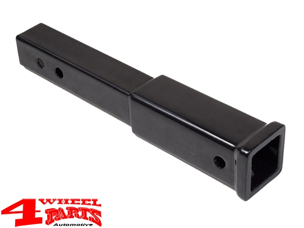 US Receiver Hitch 2-Inch Extension
