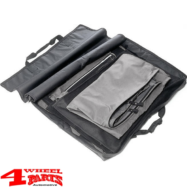 Soft Top Storage Bag CJ + Wrangler YJ TJ JK year 55-18