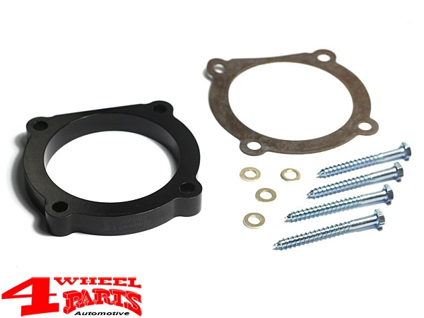 Motortuning Spacer Kit Wrangler JK JL Bj. 12-19 3,6 L 6 Zyl.