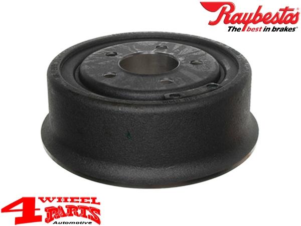 4 wheel parts bremstrommel bremse hinten von raybestos. Black Bedroom Furniture Sets. Home Design Ideas