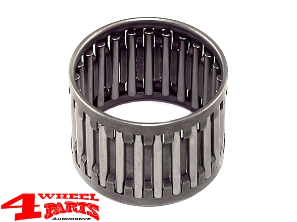 Needle Bearing 2nd Gear Transmission AX4/5 Wrangler + Cherokee 84-02