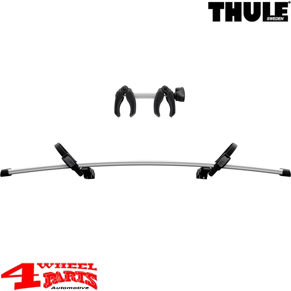 Bicycle Carrier Bike additional adapter for Thule VeloSpace XT2 + XT3