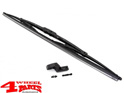 Windshield Wiper Blade Front Cherokee 02-07 + Grand Cherokee 93-98