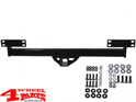 US Receiver Hitch Jeep CJ year 55-86