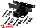 US Receiver Hitch Wrangler JK year 07-18