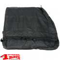 Hardtop Panels Storage Bag Wrangler JK JL year 07-19