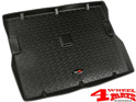 Cargo Liner Rear Jeep Wrangler TJ year 97-06