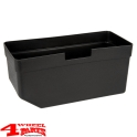 Replacement Glove Box Jeep CJ year 72-86
