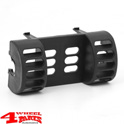 Switch Pod AC Vent Panel Wrangler TJ year 97-06