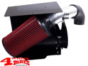 Sport Performance Air Filter Kit Wrangler YJ 91-95 4,0 L 6 Cyl.