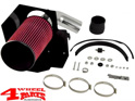 Sport Performance Air Filter Kit Wrangler JK 12-18 3,6 L 6 Cyl.