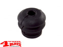 Clutch Bellcrank Outer Boot Jeep CJ year 72-86