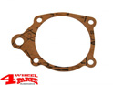 Water Pump Gasket Jeep year 76-02 with 2,5 + 4,0 + 4,2 L