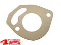 Thermostat Housing Gasket year 72-06 with 2,5 + 4,0 + 4,2 L