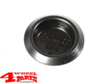 Drain Plug for Floor Pan Jeep CJ + Wrangler YJ year 55-95