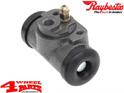 Wheel Cylinder Rear Left or Right with ABS Jeep year 90-06