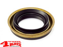 Output Shaft Seal Front NP231 Transfer Case year 87-96