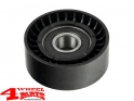 Idler Pulley Wrangler JK JL year 12-19 with 3,6 L
