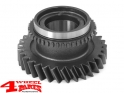 Gear 1st Speed AX15 Transmission Wrangler + Cherokee 88-99