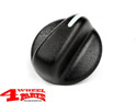 Temperature Fan Switch Knob Jeep Wrangler TJ year 97-98