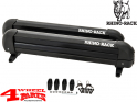 Roof Rack Rhino Rack Ski and Snowboard Carrier Wrangler 97-20