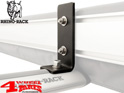 Rhino Rack Universal Holder Kit for other Awnings