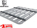 Overhead Rack Rhino Pioneer Accessory Bar