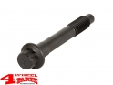 Axle Wheel Hub Bolt Jeep Wrangler JK + Grand Cherokee WJ 99-18
