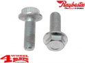 Brake Caliper Mounting Bolt Set Front or Rear year 99-04
