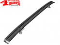 Windshield Channel Header Aluminum Wrangler JL year 18-20