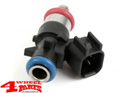 Fuel Injector Wrangler JK year 12-18 + Grand Cherokee WK2 11-15 3,6 L