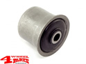 Control Arm Bushing Front or Rear Upper Cherokee XJ year 84-89