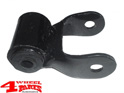 Leaf Spring Shackle Rear Jeep Cherokee XJ year 84-01