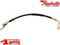 Brake Hose Front Right Jeep Cherokee XJ year 84-89