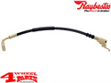 Brake Hose Front Left Jeep Cherokee XJ year 84-89