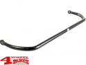 Stabilizer Bar Front Jeep Wrangler YJ year 87-95