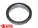 Exhaust Flange Gasket year 91-00 4,0 L with Engine