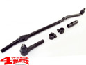 Tie Rod Assembly Kit Grand Cherokee 5,2 + 5,9 L year 93-98