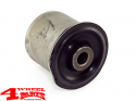 Control Arm Bushing Front Upper Grand Cherokee WJ WG year 99-04