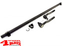 Tie Rod Assembly Kit Grand Cherokee WJ WG year 99-04